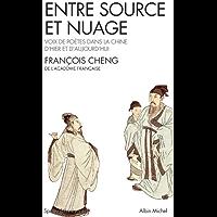 Entre source et nuage (Spiritualités vivantes Poche t. 188)