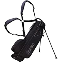Ram Golf Lightweight Stand Carry/Sunday Bag
