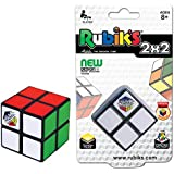 Winning Moves Games Rubik's 2 x 2 Cube