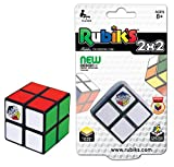Winning Moves Games 5007 Rubik's Cube