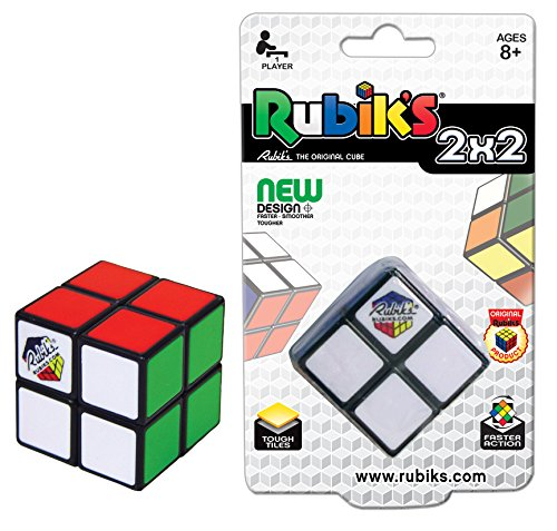 Winning Moves Games Пазл Rubik's 2