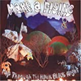 Rip Through the Hawk Black Night by Make a Rising (2005-06-07)
