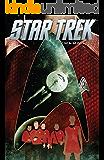 Star Trek (2011-2016) Vol. 4