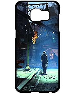 Hot High Case Cover For Fallout 4 Samsung Galaxy S6/S6 Edge 1490396ZA210171523S6 Gladiator Galaxy Case's Shop