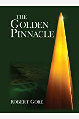 The Golden Pinnacle: A Historical Family Saga