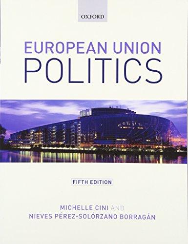 10 best european union politics cini