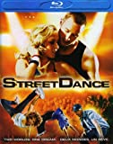 Street Dance [Blu-ray]