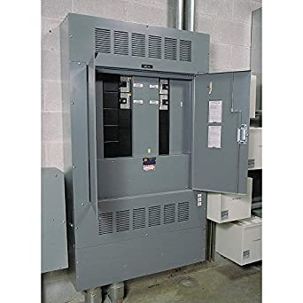 Schneider Electric HCM23646 Panelboard Interior Iline 600A ... on electrical switches, fire panel board, electric board, electrical switch, electrical form board, flooring board, bathroom panel board, electrical power board,