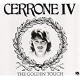 Golden Touch/Cerrone 4 (the)