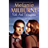 Mills & Boon : Rich And Outragous - 3 Book Box Set