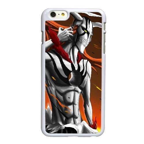 A7Q22 Vasto Lorde eau de Javel C5N2MT coque iPhone 6 4.7 pouces cas de couverture de téléphone portable coque blanche IF5QXB6CO