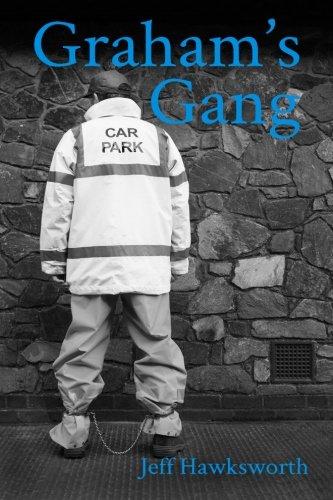 Download Graham's Gang: Graham's Chronicles (Volume 2) PDF