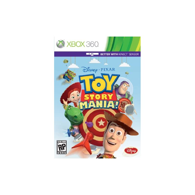 toy-story-mania-for-xbox-360-kinect