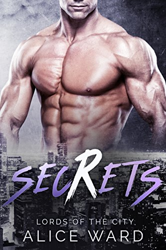 Secrets (Lords of the City)