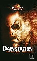 Painstation: Horror Anthologie