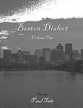 Boston Dialect