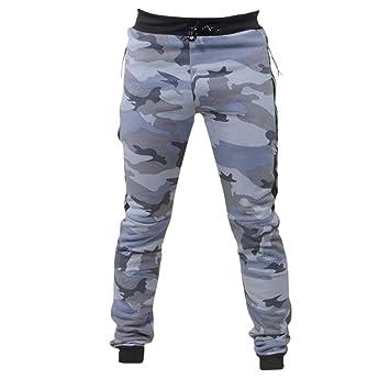 Pantalones Hombre Pitillo,Modaworld Pantalones Casuales De ...