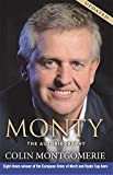 img - for Monty: The Autobiography book / textbook / text book