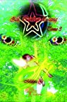 Zil, Combat de Sang - Tome 3 par Maloja.G