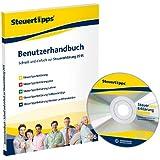 Steuer-Spar-Erklärung Rentner & Pensionäre 2016 (für Steuerjahr 2015) (FFP)