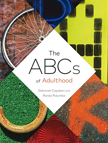 - The ABCs of Adulthood: An Alphabet of Life Lessons
