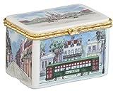New Orleans Grand Tour Box