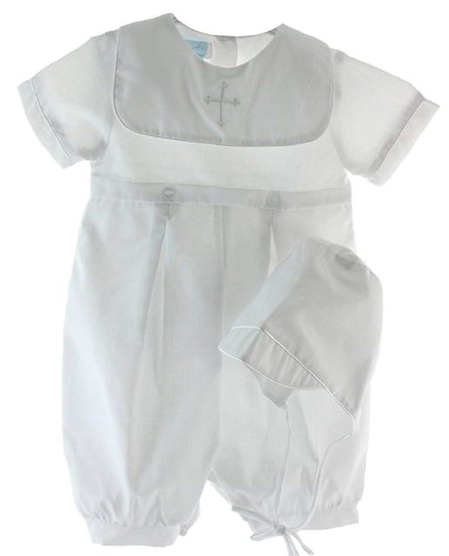 Clothing Sets Boys' Clothing Dedicated 2pcs Baby Boy Girls Beach Outfits Summer Black T-shirt Tops+flower Shorts Set Clothes Cotton
