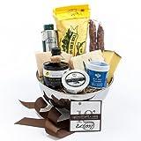 Chef's Choice Gift Basket (7.2 pound)
