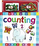Counting, Top That (COR), 1845100506