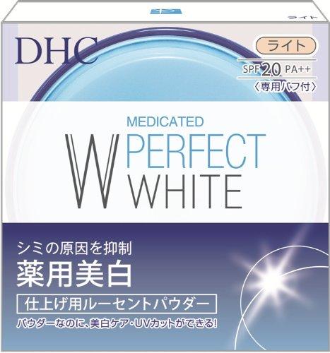 Core Skin Care - 9