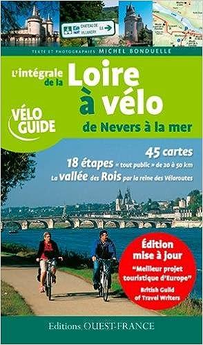 Un triathlon...mais à quel prix ? (French Edition) Valtrs