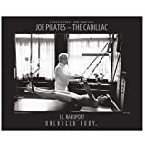 Taken October 3, 1961, by photojournalist I.C. Rapoport, these are the finest photographs we have ever seen of Joseph Pilates at work. Rapoport was on assignment for Sports Illustrated magazine when he encountered the creator of Contrology. The Cadil...