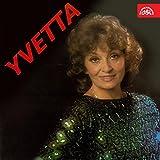 Yvetta (Bonus Track Version)