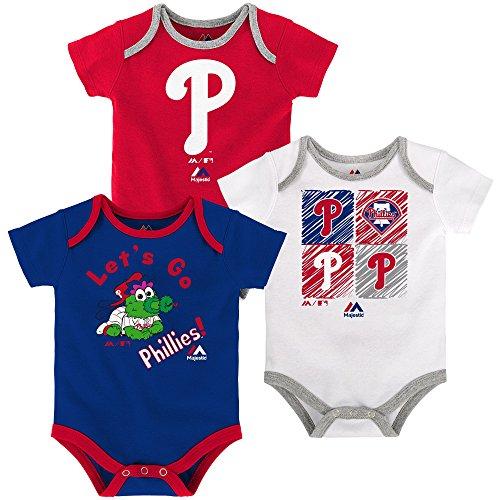 c002d04a4 Ryan Howard Philadelphia Phillies Memorabilia