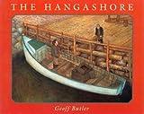 The Hangashore, Geoff Butler, 0887764444