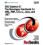 DB2 Express-C, Whei-Jen Chen, 0738496758