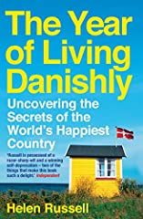 'A hugely enjoyable romp through the pleasures and pitfalls of setting up home in a foreign land' PD Smith, GuardianWhen she was suddenly given the opportunity of a new life in rural Jutland, journalist and archetypal Londoner Helen Russell d...