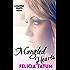 Mangled Hearts: Francesca and Cade (Scarred Hearts Book 1)