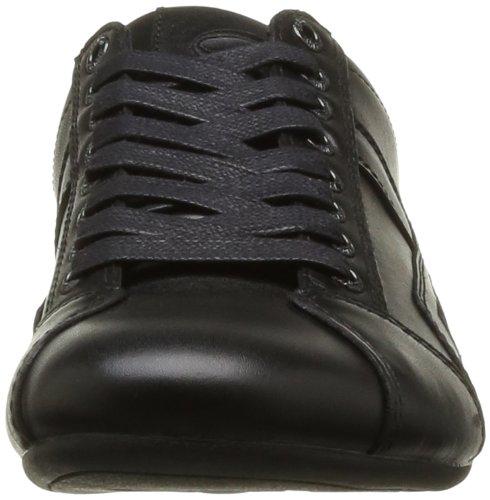 homme Noir Noir Baskets mode Toniko Redskins 02 twqO7C7P