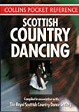Scottish Country Dancing (Collins Pocket Reference)