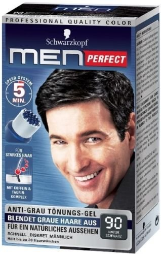 schwarzkopf-men-perfect-for-men-gentle-hair-color-gel-nature-black-90-shipping-fast