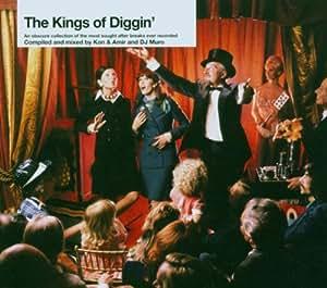 Kings of Diggin