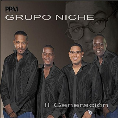II Generacion