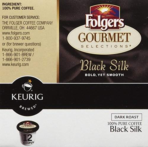 Buy keurig coffee for non coffee drinkers