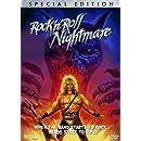 Rock 'n' Roll Nightmare