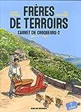"""Afficher """"Frères de terroirs n° 2 Été & automne"""""""
