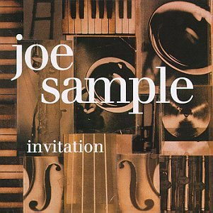 Joe sample invitation amazon music invitation stopboris