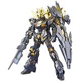 HGUC 1/144 RX-0 Unicorn Gundam Unit 2 Banshi~i-Norns Destroy Mode (Mobile Suit Gundam UC)