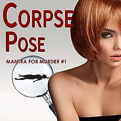 Corpse Pose