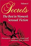 Secrets Volume #4, Jeanie Cesarini and Desiree Lindsey, 0964894246